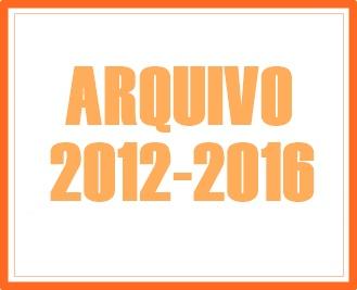 #JDComenta 2012-2016