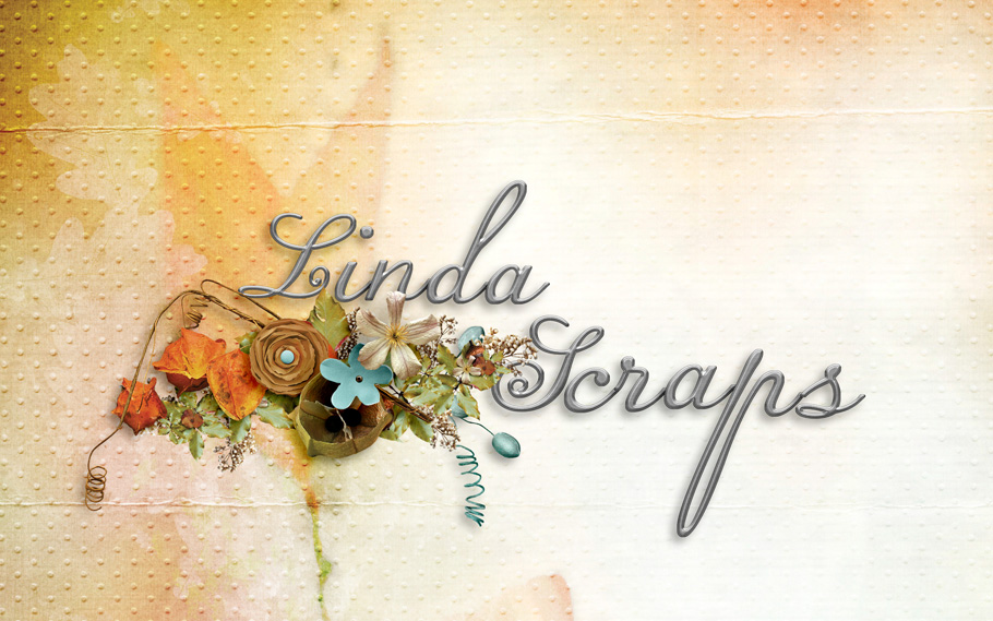 Linda Scraps
