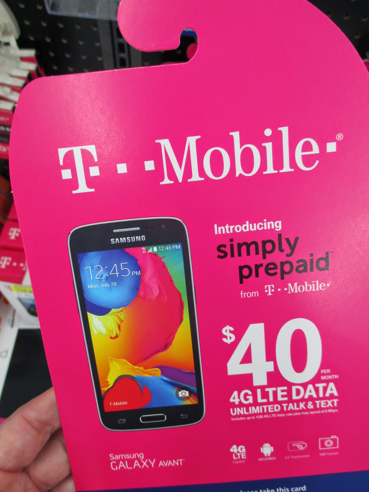 Image Result For Walmart Prepaid Cell Phonesa