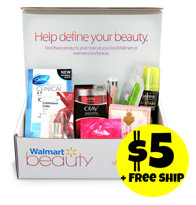 http://www.thebinderladies.com/2015/01/walmart-com-beauty-box-some-full-size.html#.VKwfx4fduyM