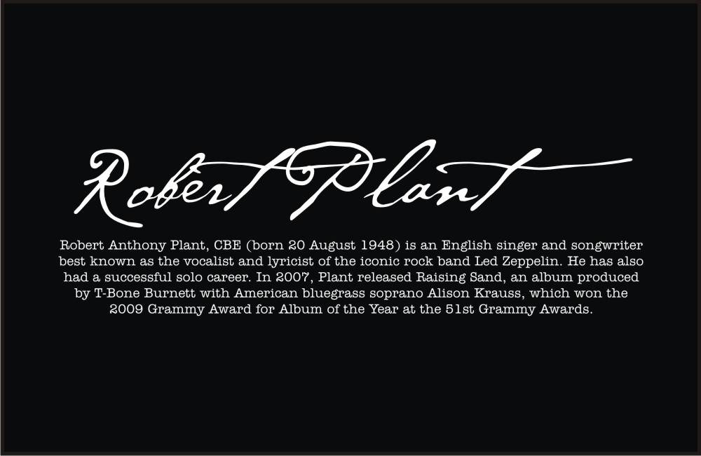 robert_plant-portrait_back_vector