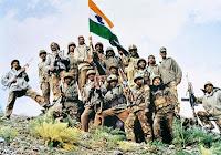 NTSE - SAT (Indian History) Quiz - 22