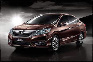 Honda-Crider-Concept-C-Pictures-Download