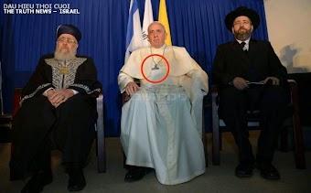 Hiến binh Vatican trấn an về mối đe doạ từ Hồi Giáo IS
