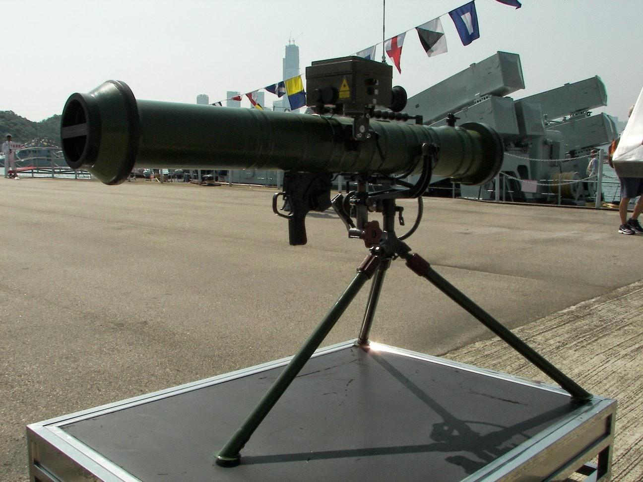 PF-98