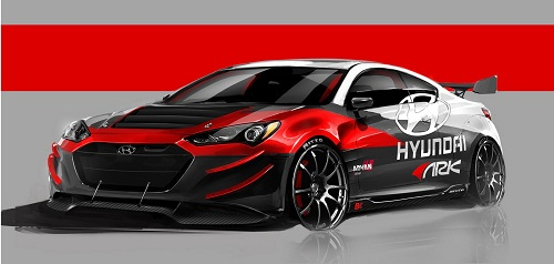 Hyundai-Genesis-Coupe-R-Spec-Track-Edition