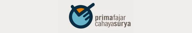 Lowongan Pekerjaan Mei 2014 PT PRIMA FAJAR CAHAYA SURYA