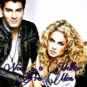 Fotos de Roberta e Diego (capamedia pia )