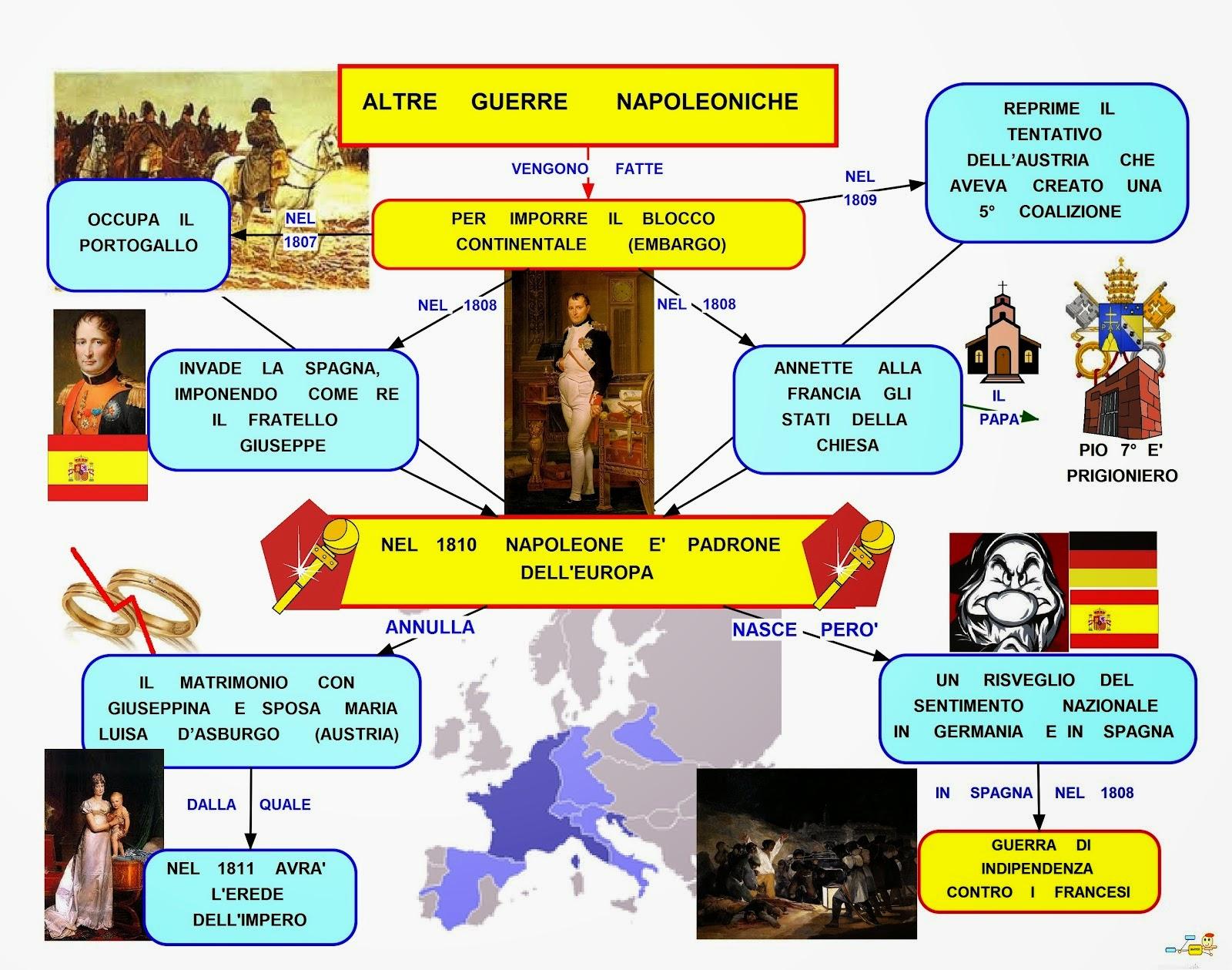 La Spagna in modalita di guerra contro il coronavirus