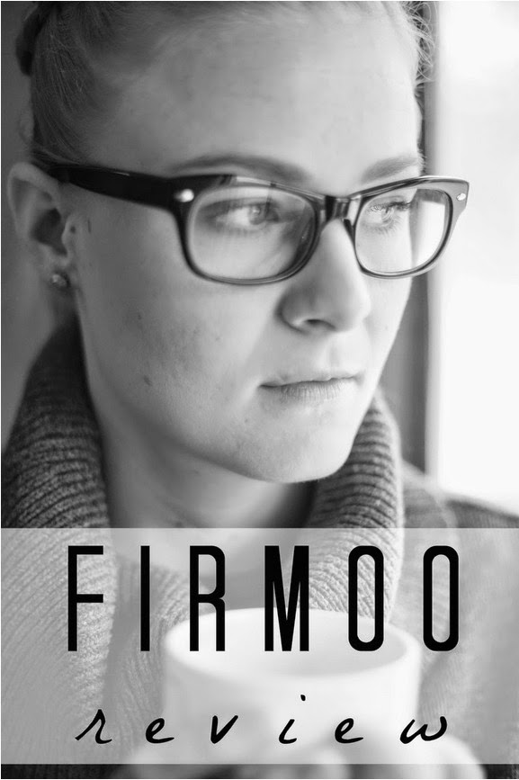 Firmoo review