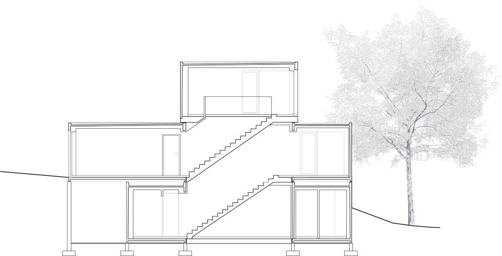a f a s i a 103 pierre alain dupraz. Black Bedroom Furniture Sets. Home Design Ideas