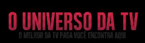 Sites Parceiros O%2BUniverso%2Bda%2BTV-%2B24654