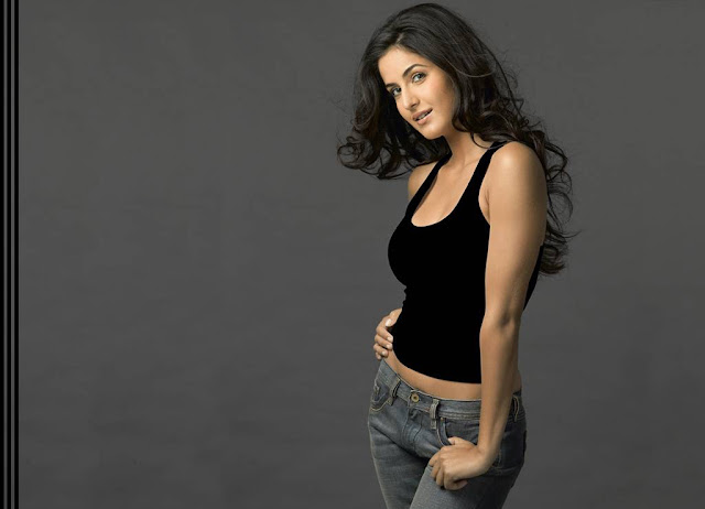 Katrina Kaif Photo Gallery