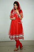 Sakshi Chowdary Latest Glam Photos-thumbnail-5
