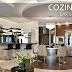 Cozinhas com adega e bar integrados – veja modelos lindos + dicas!