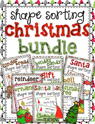 https://www.teacherspayteachers.com/Product/Shape-Sorting-Christmas-Bundle-2232034