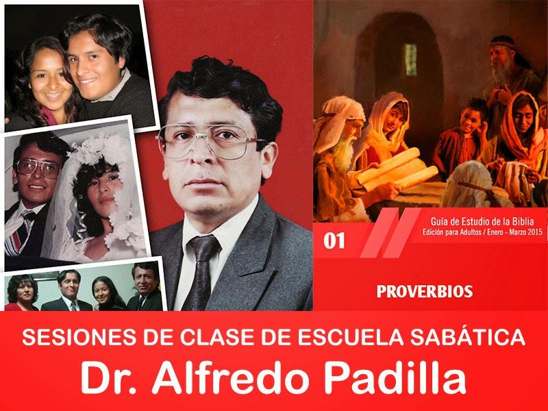 http://recursosdeesperanza.blogspot.com/2014/12/sesion-de-clase-de-escuela-sabatica.html