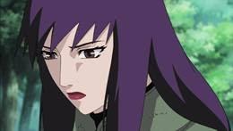 Assistir - Naruto Shippuuden 308 - online