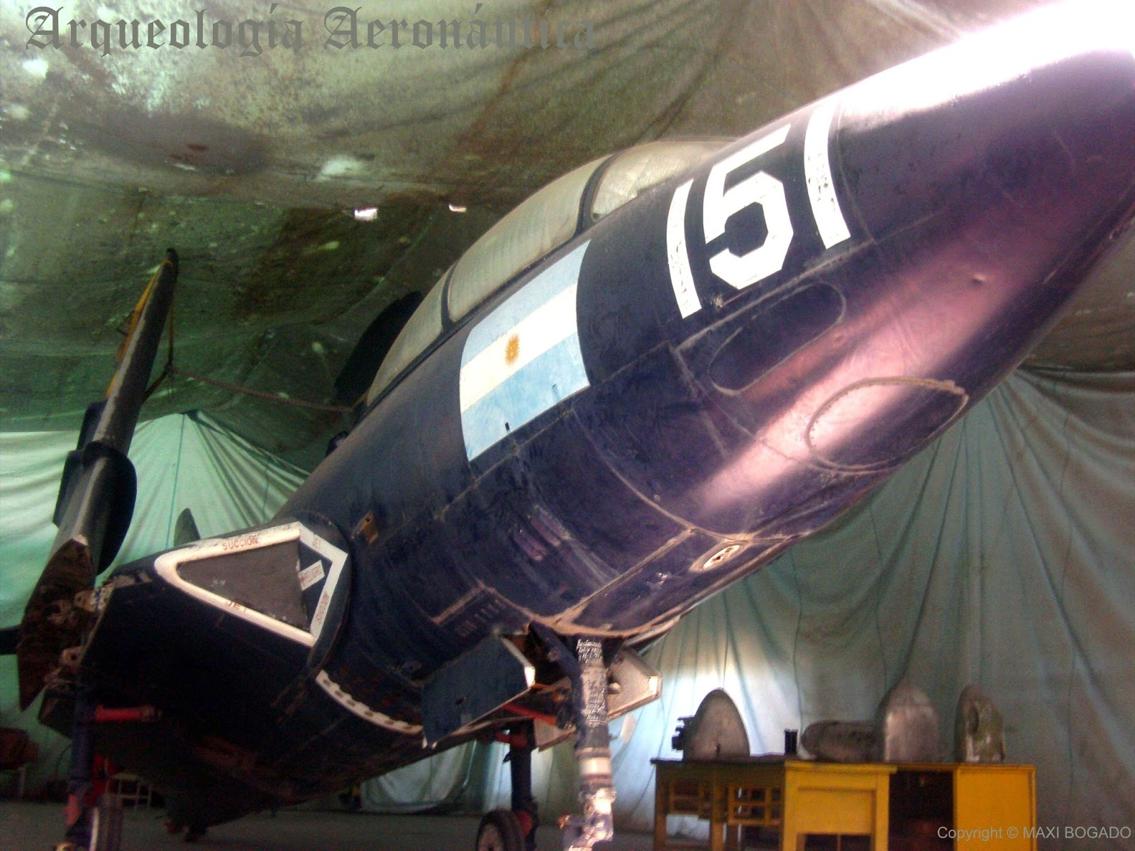 bahia blanca cougar women The only difference between the f9f cougar and f9f panther is that the  tail number 142442 in woodridge ny  naval aviation museum of argentina, bahia blanca,.
