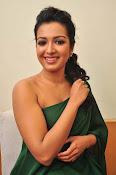Catherine Tresa at Kathakali Pressmeet-thumbnail-11