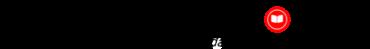 LesPrivatKita