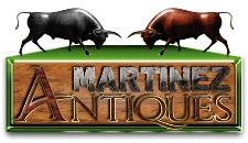 ANTIQUES MARTINEZ