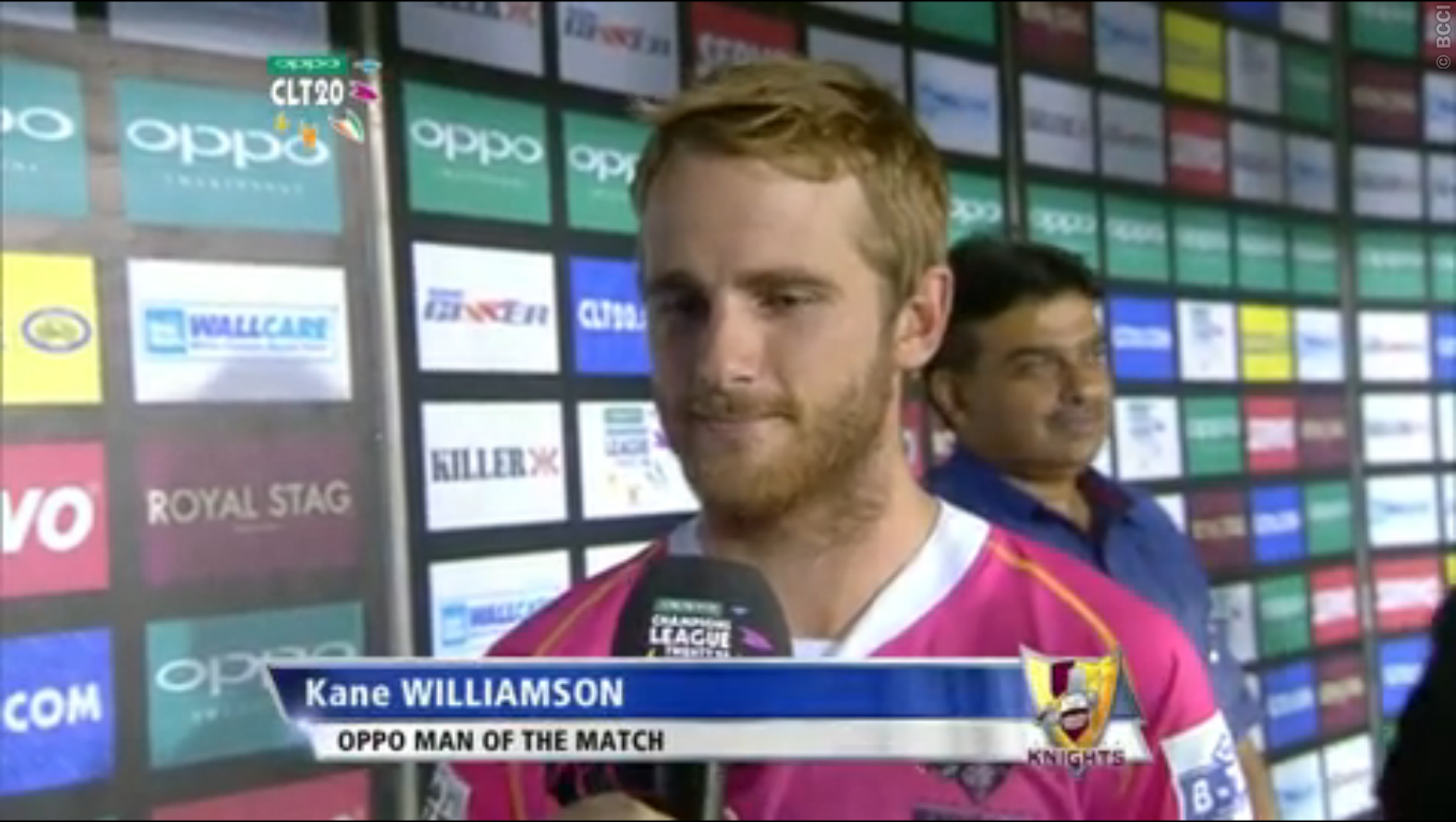 Kane-Williamson-CAPE-COBRAS-V-NORTHERN-KNIGHTS-CLT20-2014
