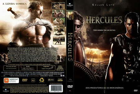 Capa Hércules