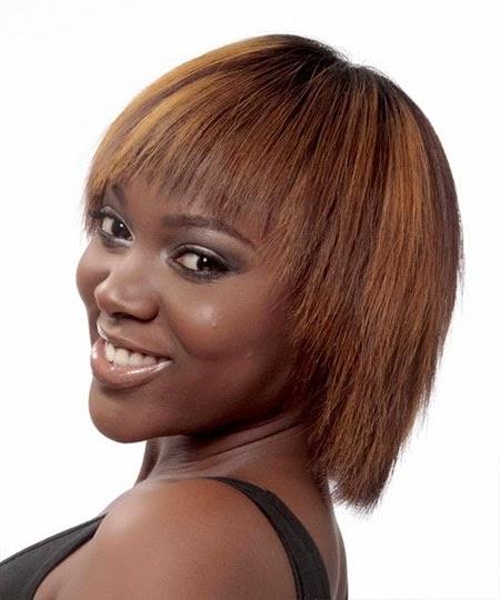 coiffures de 2015 pour femme noire edition cheveux black afro coiffure coupes pour homme. Black Bedroom Furniture Sets. Home Design Ideas