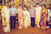 Manoj Pranitha wedding photos gallery-thumbnail-14