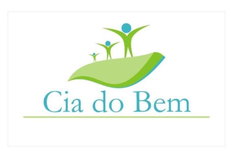 COMPANHIA DO BEM