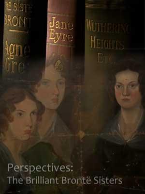 Bronte Kardeşlerin Hayatı ve Eserleri