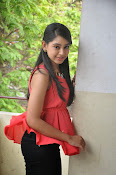 Niti Taylor Latest Pics at Love Dot Com Platinum Disk event-thumbnail-12