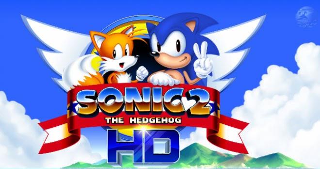 Image Result For Sonic The Hedgehog Apk