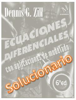 Balanceo de ecuaciones algebraico pdf