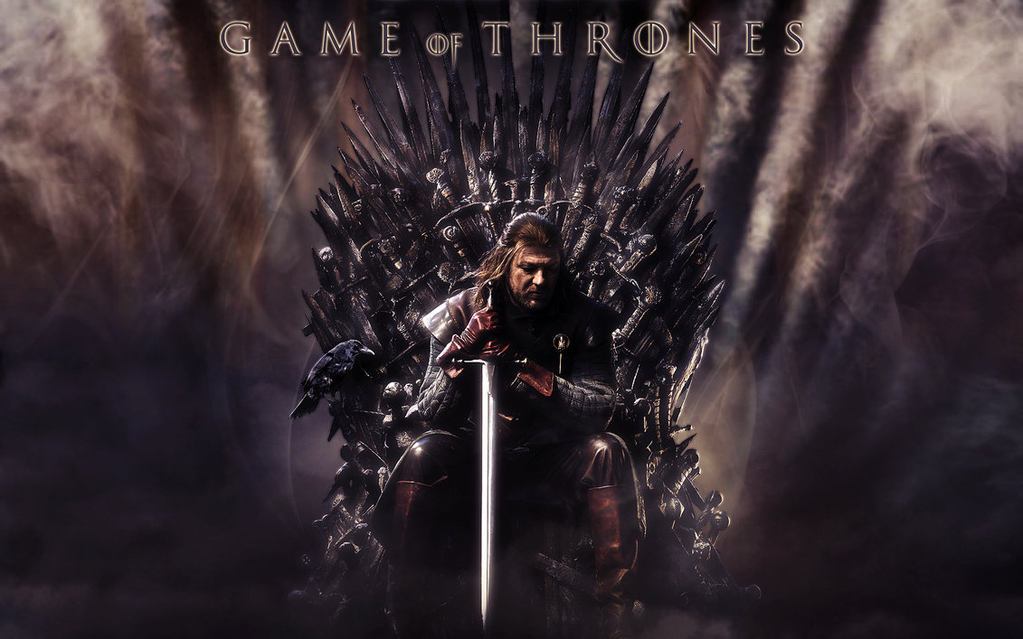 Indique uma série. Game_of_thrones_wallpaper_irontron
