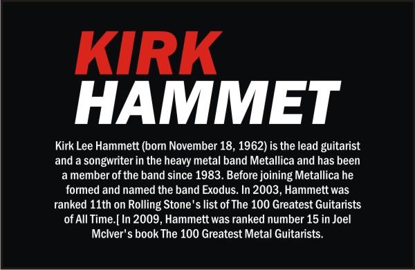 kirk_hammett-kirk_hammett_back_vector