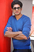Arvind Krishna Handsome Photo Shoot-thumbnail-1