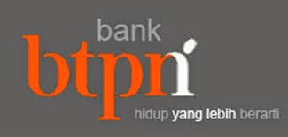 Lowongan Kerja BANK BTPN Lampung, 10 September 2014