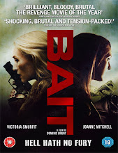 Bait (The Taking) (2014) [Vose]
