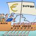 Φέρνουν νόμο για μισθούς Πορτογαλίας -620 ευρώ!