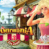 FREE DOWNLOAD MINI GAME Gourmania 3 Zoo Zoom FULL VERSION (PC/ENG) MEDIAFIRE LINK