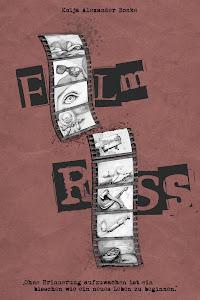Film Riss