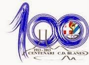 CD BLANES
