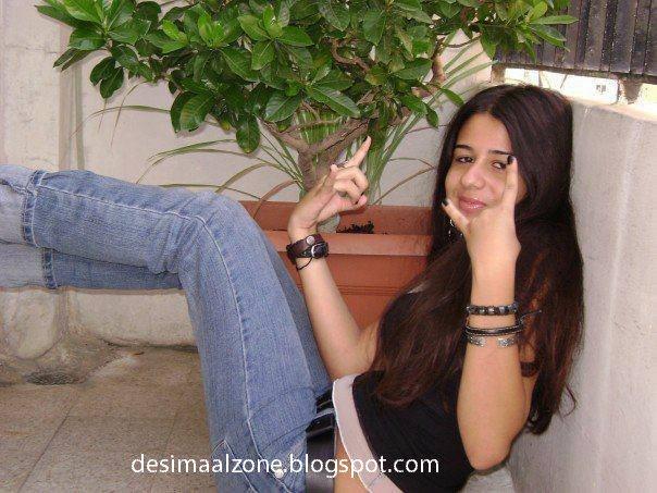 desimaalzone.blogspot.com