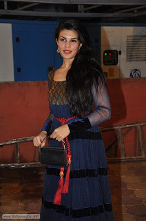 Bollywood Celebs at Mohit Suri and Udita Goswami Wedding+(10)+(1)