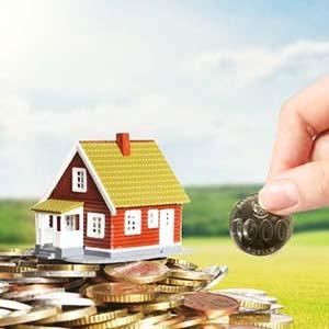 SAVE YOUR MONEY DENGAN BISNIS INVESTASI PROPERTI