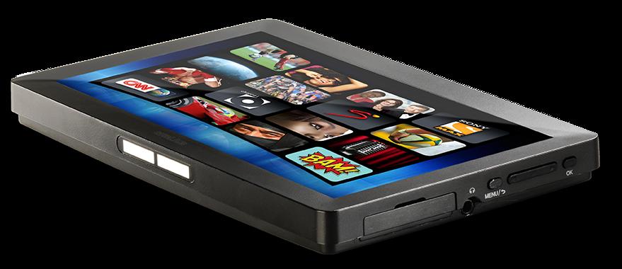 mobile tv dstv ~ dragtime for . - Mobile Tv Dstv
