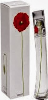 grosir parfum malang, parfum malang, www.grosirparfum-malang.blogspot.com