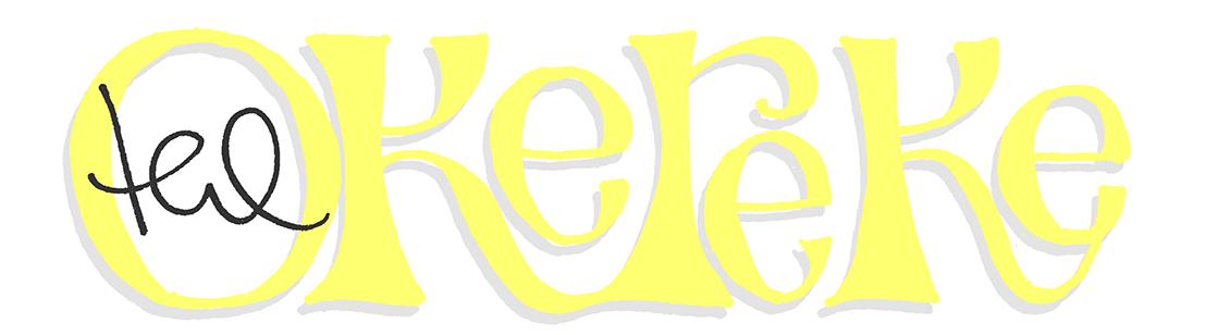 Tea Okereke